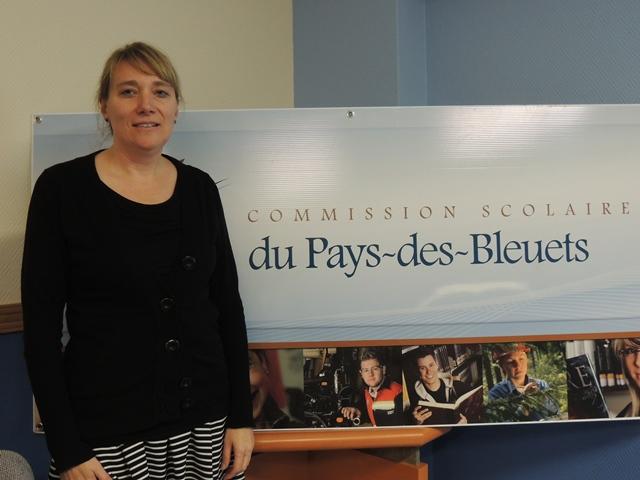 Harmonisation de la taxe scolaire, 7 M$ en moins pour la Commission scolaire du Pays-des-Bleuets
