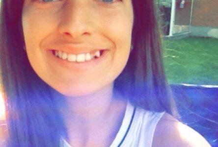 Accident d'un autobus québécois: une adolescente de Lévis décédée