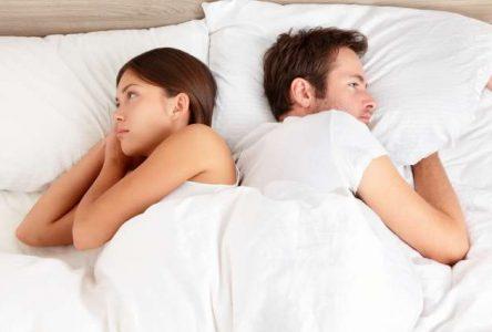 Le Conseil du statut de la femme veut que les conjoints de fait soient mieux protégés