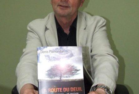 Denis Plamondon vous accompagne dans votre deuil