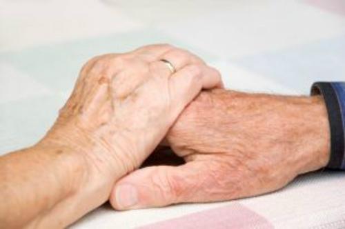Soins de fin de vie : le projet de loi adopté