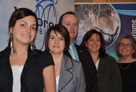 Destination Lac-Saint-Jean : la qualité au service de l'expérience