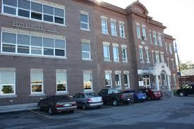 COVID-19: L'école Notre-Dame et la Cité étudiante fermées jusqu'au 5 avril
