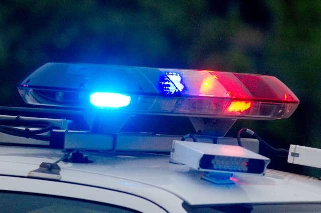 Accident sur la route 155 : l'identité de la victime dévoilée