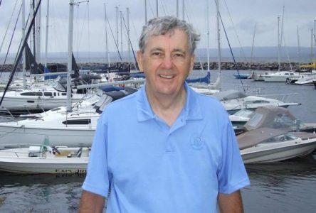 La marina de Roberval montre son nouveau visage