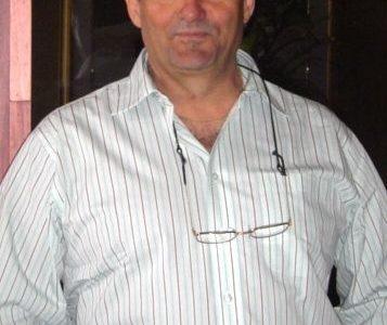 Pierre-Paul Lalancette complète l'équipe municipale à la Doré