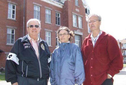 Plaidoyer en faveur d'une coopérative d'habitation à Roberval