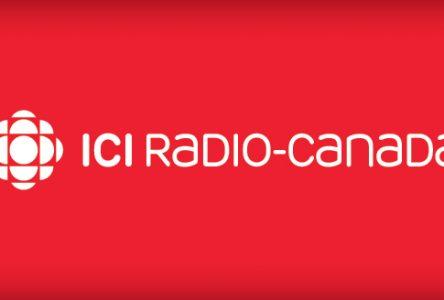 CBC/Radio-Canada modifie sa vision d'avenir