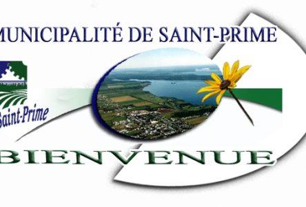Un nouveau rôle d'évaluation entre en vigueur à Saint-Prime