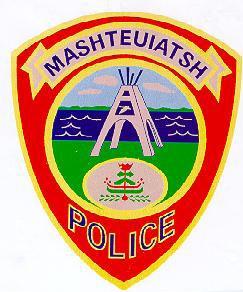 Saisie de stupéfiants à Mashteuiatsh : trois suspects arrêtés