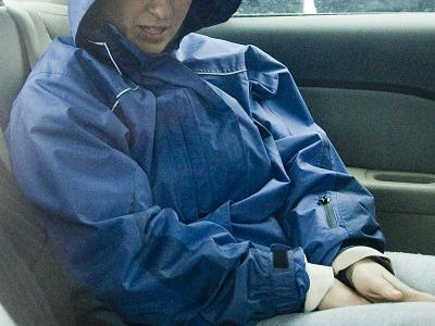 Sonia Blanchette accusée de meurtres prémédités
