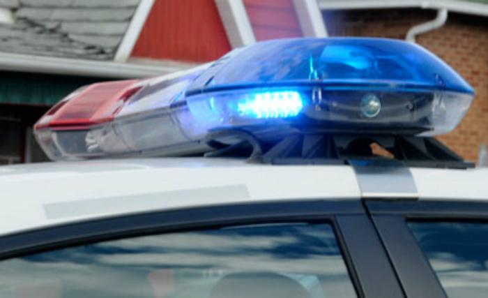 Roberval : accusation de meurtre au 2e degré pour la conjointe
