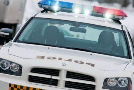 Un homme de 68 ans perd la vie dans un accident de VTT