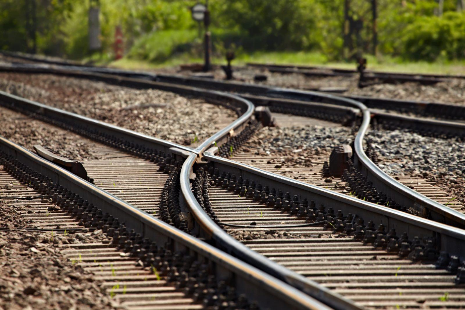 Étude de faisabilité: Vers un transport ferroviaire plus efficient et sécuritaire