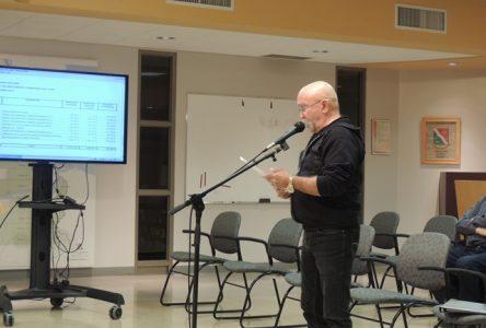 Zone à risque d'érosion et de mouvement de sol : Des citoyens de Saint-Félicien en ont assez