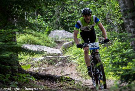 Trois compétitions majeures cet été en vélo de montagne