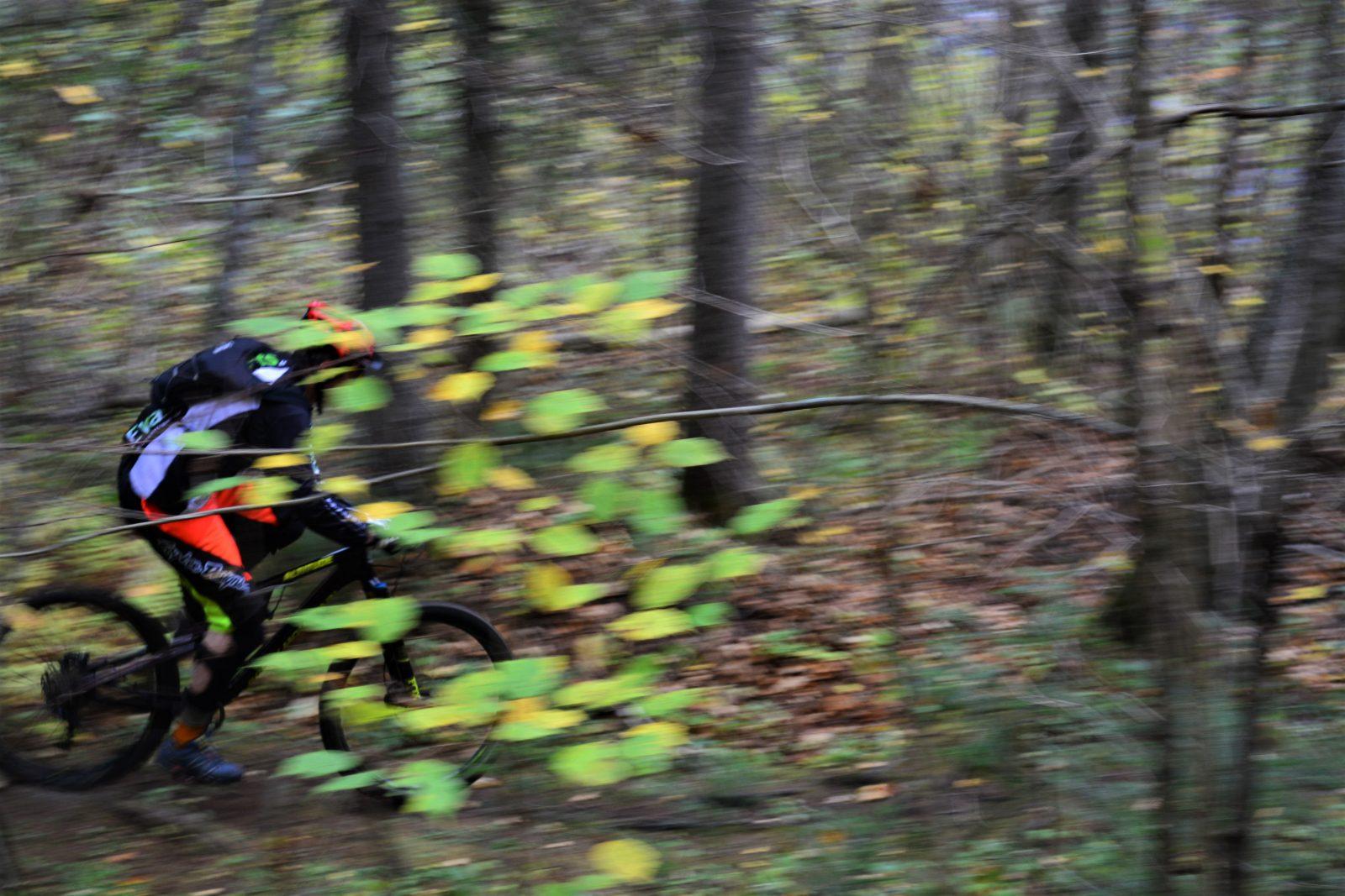 Le Cranduro, une course haute en couleur