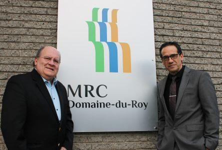 Portes ouvertes à la MRC