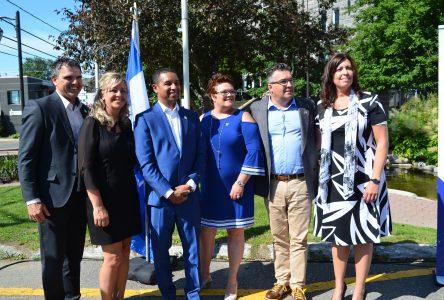 Québec ajoute 1, 4 M$ pour le dépistage des jeunes enfants à problème