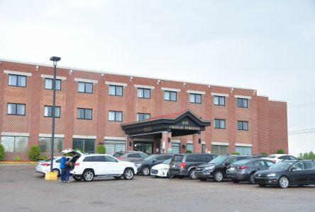 Roberval et Saint-Félicien profitent des retombées du bureau des congrès de Tourisme Alma-Lac-St-Jean