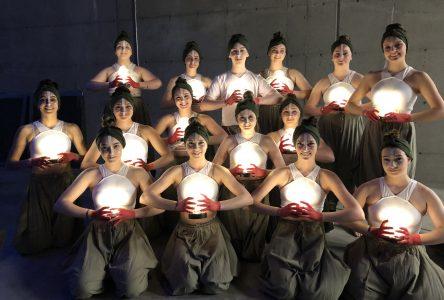 Des performances extraordinaires pour Studio Nord