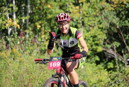 Plus de 250 cyclistes sont attendus ce samedi au Club Tobo-Ski