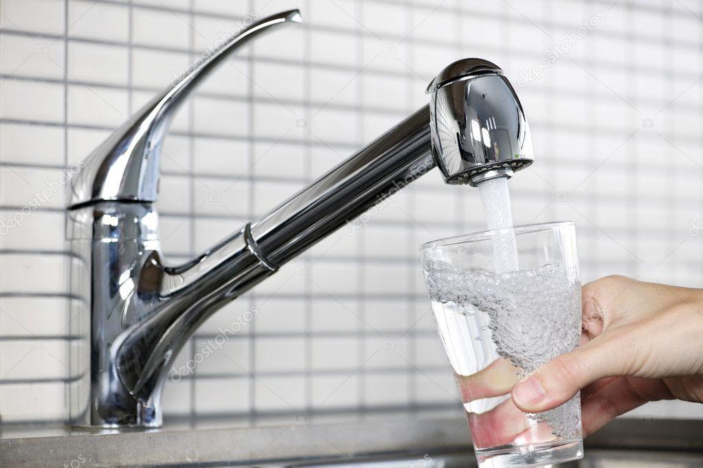 Chambord: 200 000$ de plus pour l'eau potable