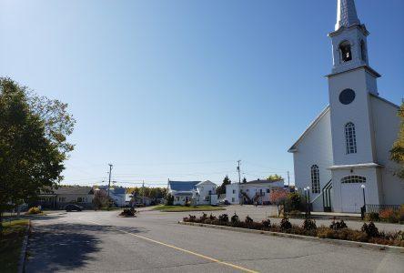 600 000 $ par année de Gazoduq : Le Klondike pour Sainte-Hedwidge