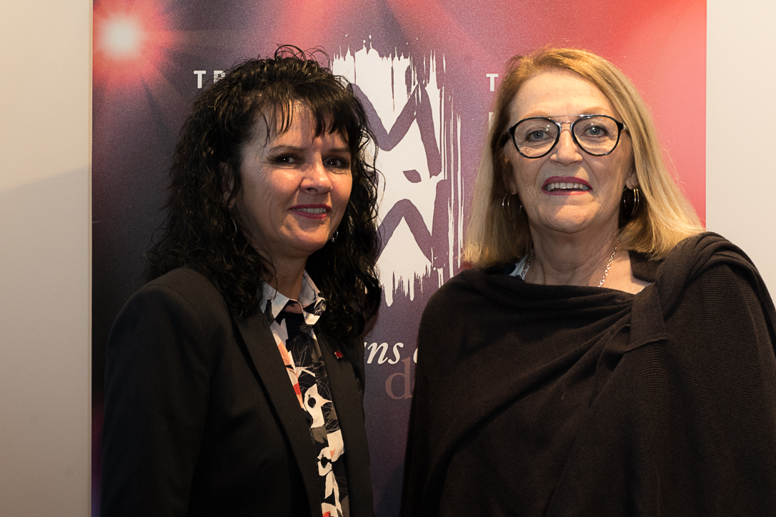 Le Théâtre Mic-Mac lance sa 32e  campagne de financement