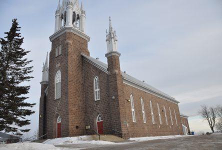 Réouverture des lieux de culte : Les funérailles pourront recommencer