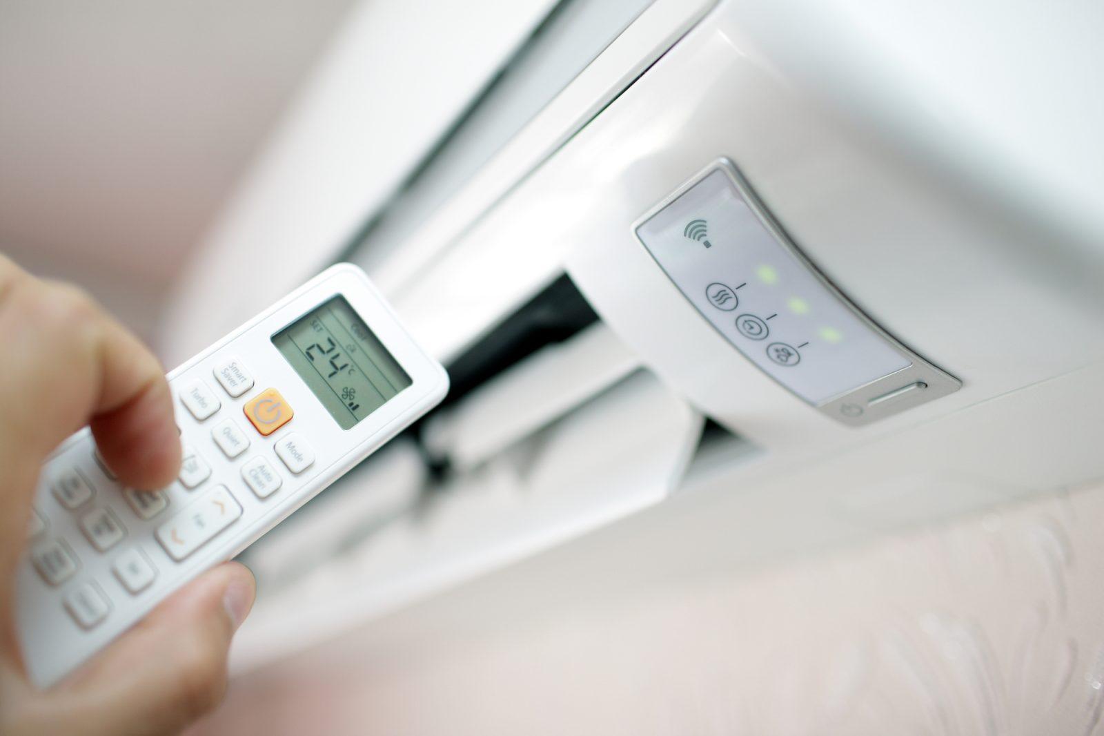 Conseils pour l'entretien de votre système de chauffage avant l'hiver