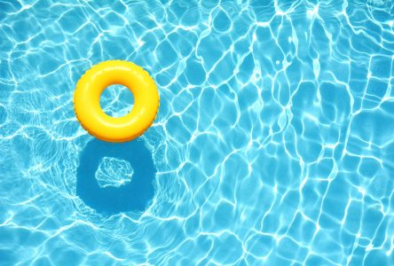 Rénover sa piscine : c'est possible!