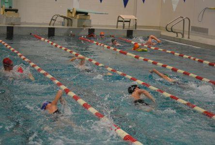 Le projet de piscine devra être piloté par la Commission scolaire