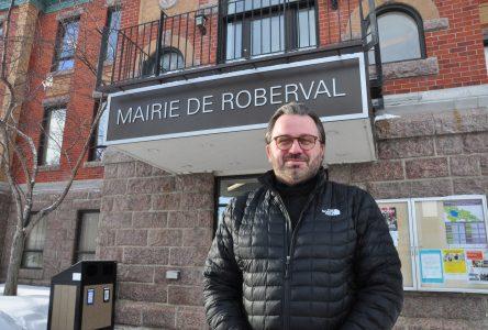 2020 une année bien remplie à Roberval