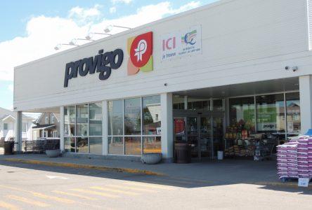 COVID-19 : Les IGA, Maxi et Provigo fermeront à 20h dès demain