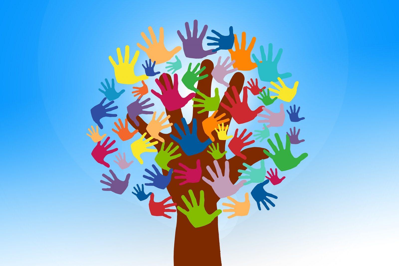 Les services des organismes communautaires toujours accessibles