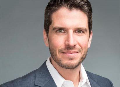 Patrick D'Anjou président d'honneur de la Traversée en 2021