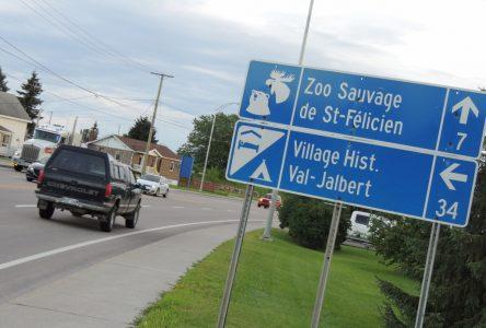 Zoo Sauvage et Village historique de Val-Jalbert : On se prépare à ouvrir… mais à quel prix?