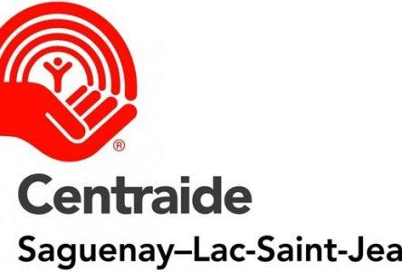 Centraide : Lancement de la 40e campagne annuelle sous le signe de la COVID