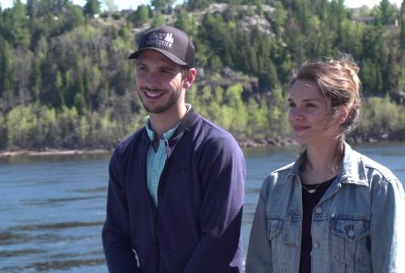 La programmation du Mois de l'eau Saguenay–Lac-Saint-Jean dévoilée