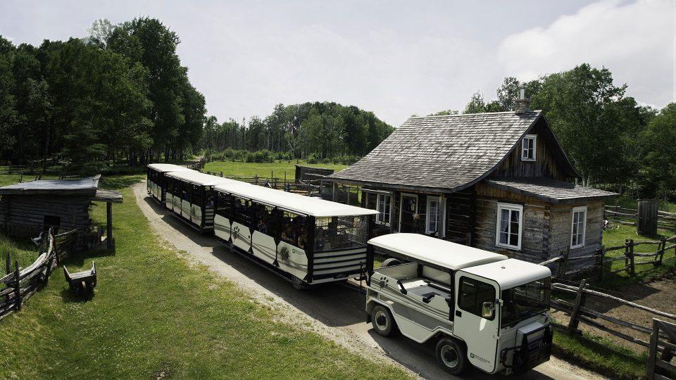 L'industrie touristique se prépare pour l'été