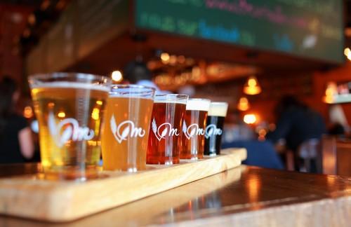 La Route des bières du Saguenay-Lac-Saint-Jean accessible cet été