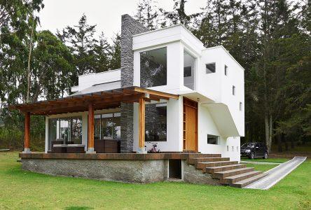Quelle membrane choisir pour un toit plat?