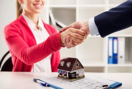 6 questions à vous poser pour bien choisir votre courtier immobilier