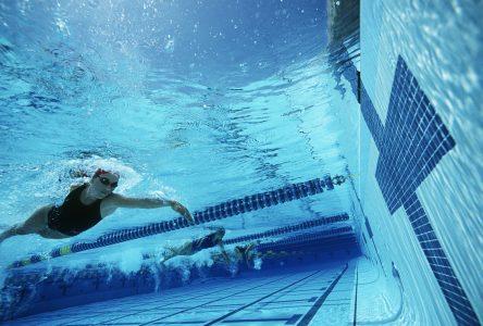 Roberval veut sa piscine intérieure semi-olympique