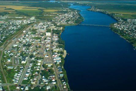 Des investissements de 26 M$ à Saint-Félicien