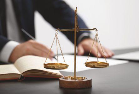 5 CHOSES À SAVOIR POUR CHOISIR SON AVOCAT CRIMINALISTE