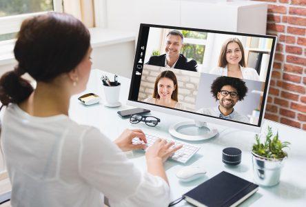 Les réseaux sociaux en entreprise : 3 conseils