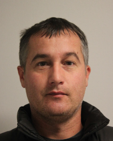 Un homme porté disparu à Ste-Hedwidge