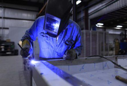 Pénurie de main-d'œuvre: les entreprises sont exaspérées